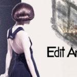 Exclusivos Cassette / EditAndY (por Rafa Caivano)