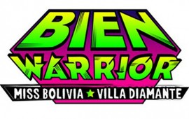 Bien-WarriorWEB