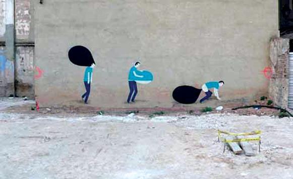 Escif (por Martín Ferreyra)