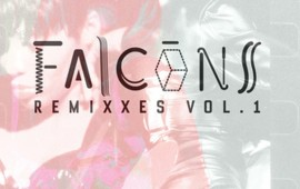 falcons_remixxes_vol1