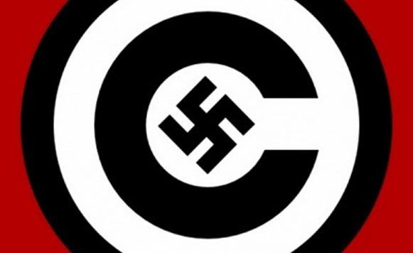 La derecha, la izquierda y el cine en Cassette Blog