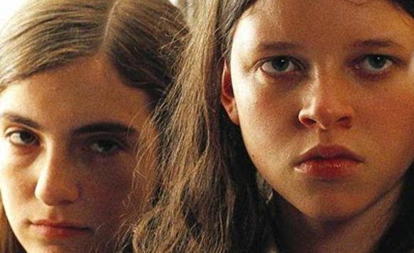La niña santa dirigida por Lucrecia Martel – Argentina (por Gastón Aliaga)