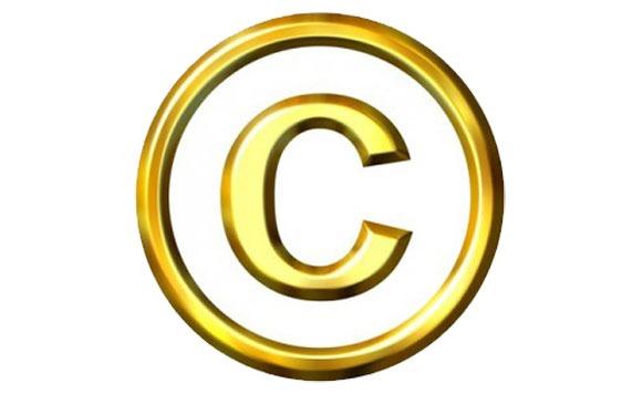 Dilemas del copyright que bordean lo ridículo tomo 4 (por Andrés Oddone y Agus Goya)