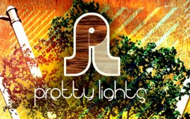 pretty-lightssssssss