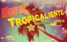 Edu_k_tropicalienteA