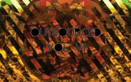 OUTSOURCED_COMPILATION_VOL6
