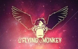 EL_FLYING_MONKEY