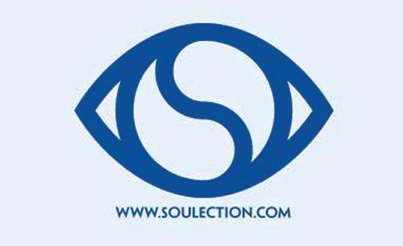 Soulection Records y su avanzada de excelente neo black music