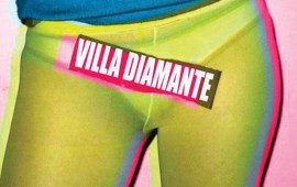 Villa_Diamante_1