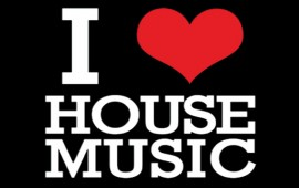 i_love_housemusic