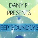 Dany F-El Deep Soundsystem