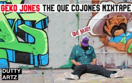 geko_jones-the_que_cojones_mixtape
