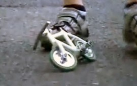 smallest_bike