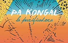 pa_kongal-la_purificadora_ep