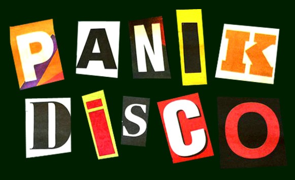 Panik Disco-CassetteBlog Mix 2012 (Exclusivos Cassette)
