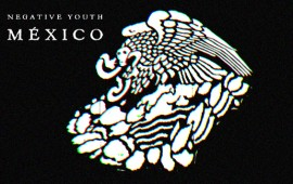 va-negative_youth_mexico_a