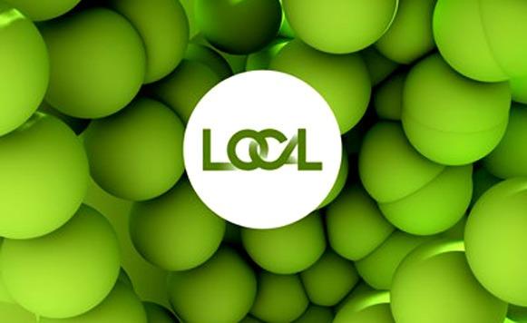 AM Local presenta Compilado LOCAL 00-Cierre del ciclo (4 tracks Free DL!)