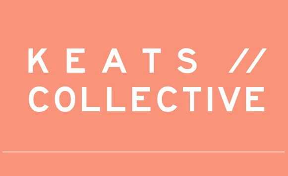Va-Keats Collective Vol 1 y 2 (Keats Collective – Free DL!)