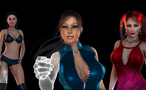 Desarrollan encuentros sexuales mediante realidad virtual (Por Manuel Cosío)