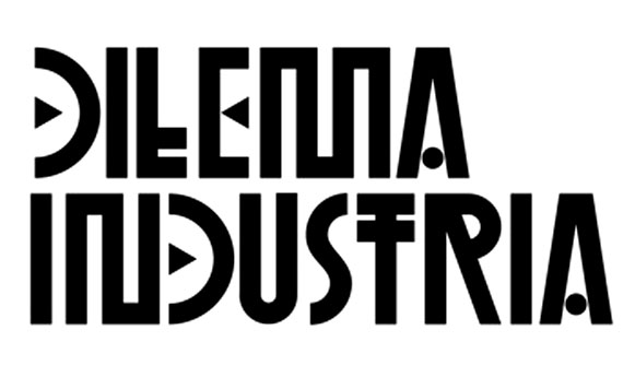 Va-Dilema Industria 10 (Free DL!)