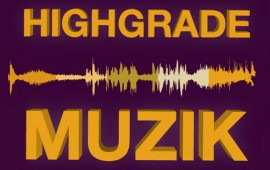 HighGradeMuzik_1