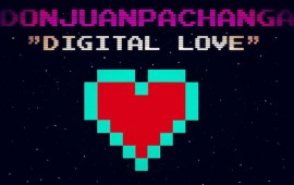 don_juan_pachanga-digital_love_ep_a