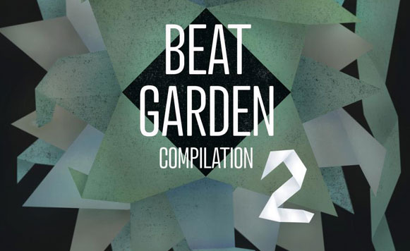 Va-Beat Garden Compilation 2 (Gergaz Netlabel – name your price)