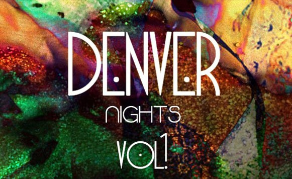 Va-Denver Nights Vol 1 (Free DL!)