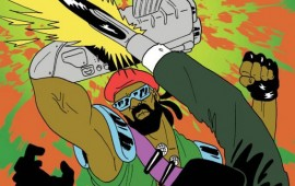 Major-Lazer-Lazer-strikes-back