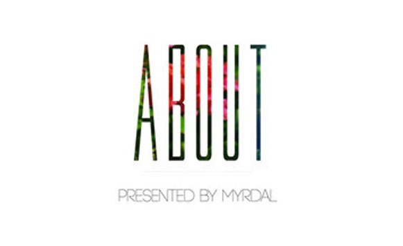 Va-About (Myrdal Records – Free DL!)