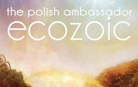 the-polish-ambassador-ecozoic