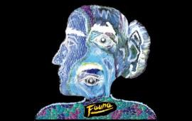 Fauna-Remixes