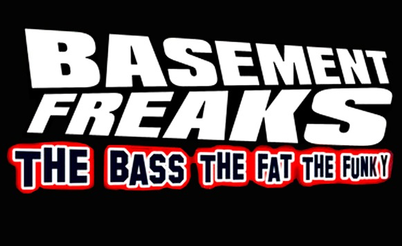 Basement Freaks-The Bass The Fat & The Funky / Busta-Heat Like This  ( Jalapeno Records, Bombastic Jam, Ghetto Funk – ep y sesión free DL!)