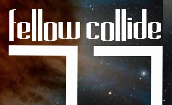 Fellow-Collide EP (free DL!)