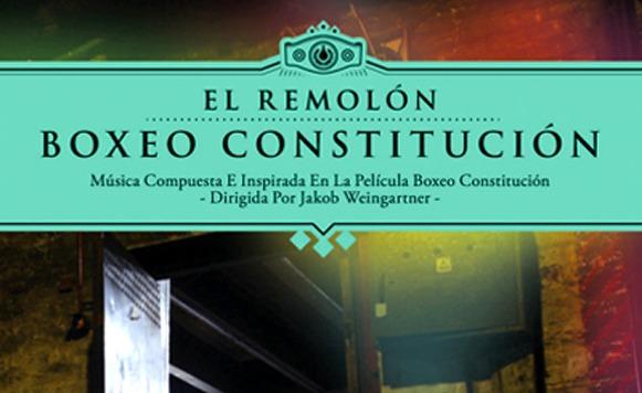El-Remolon-Boxeo-Constitucion-1