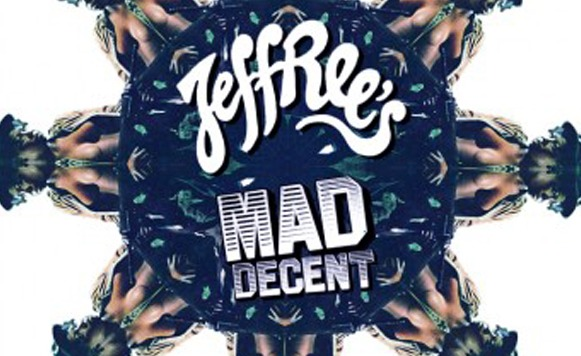 Foxsky, Kennedy Jones y Cadenza and Nasher los últimos publicados por Jeffree´s (Jeffree´s – Mad Decent – free DL!)