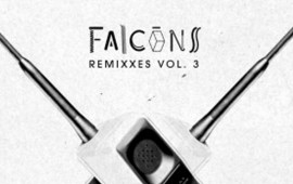 falcons-remixxes-vol-3