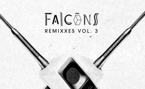 falcons-remixxes-vol-3