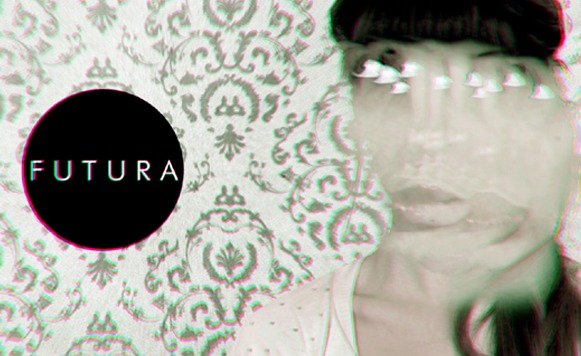 Va-Futura (Future Frequencies Net Label – Free DL!)