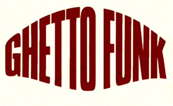 ghetto-funk