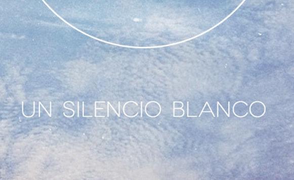 """Un Silencio Blanco-El espacio en el cual Juan Carlos Prada da realidad a lo intangible (por Felipe Mahecha """"Vakio"""" – free DL!)"""