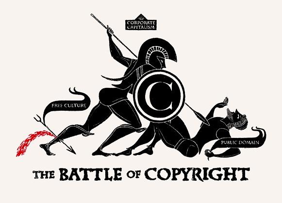 Copyright_2
