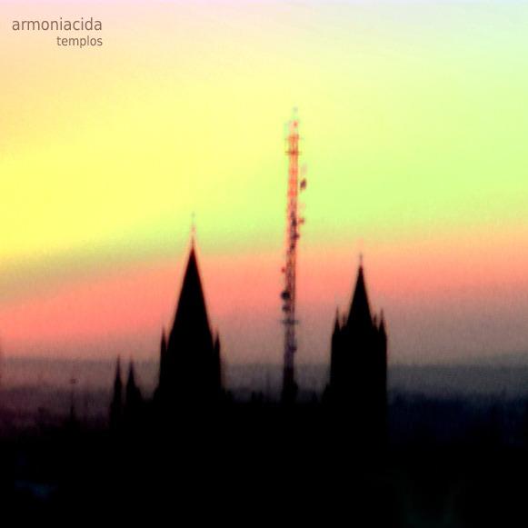 armoniacida-templos