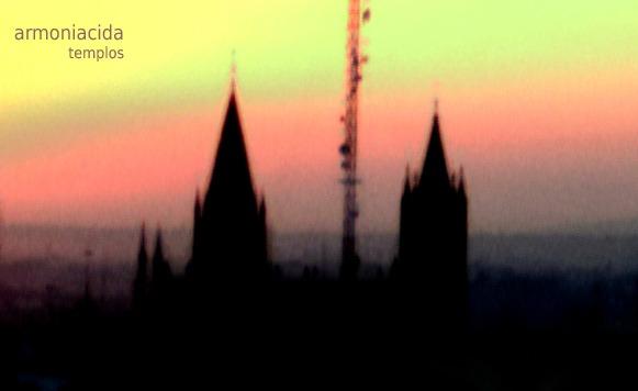 armoniacida-templos_web