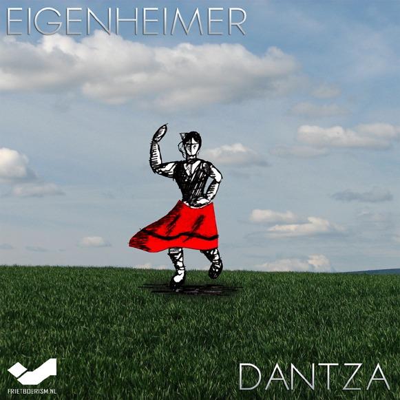 eigenheimer dantza