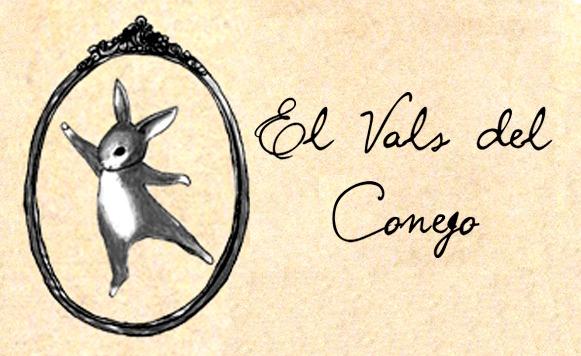 El Vals del Conejo y su música del corazón (name your price)