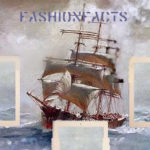 Fashionfacts-Bergantines and tablets (Exclusivos Cassette)