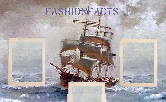 fashionfacts-web