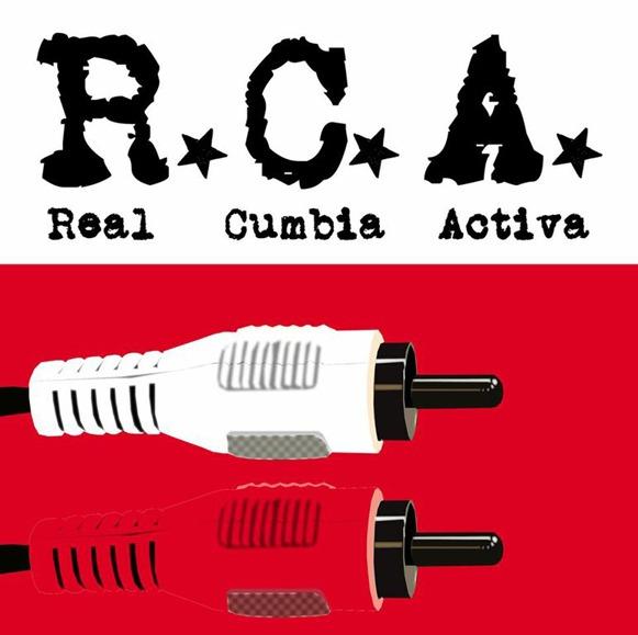 real_cumbia_activa