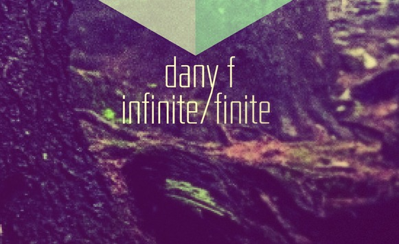 Dany F-Infinite/Finite (free DL!)